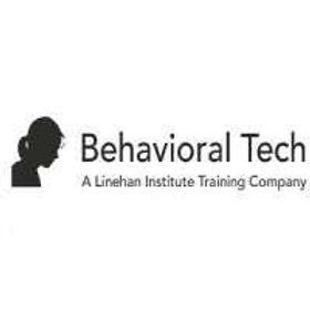 behavioral tech small.jpeg