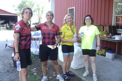 2014 TdF Four Riders DSC04190.JPG