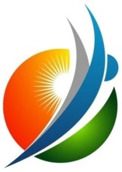 SJRCD's Logo