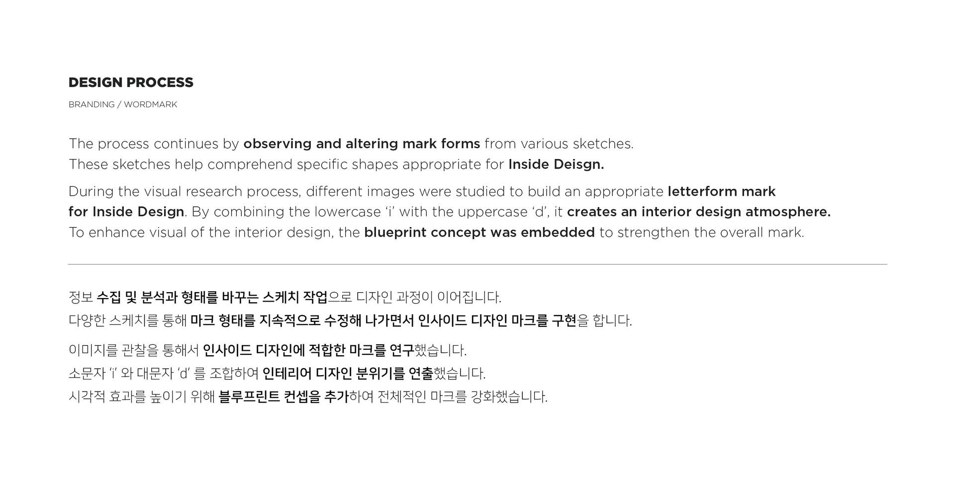 Inside Design