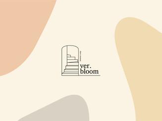 ver.bloom