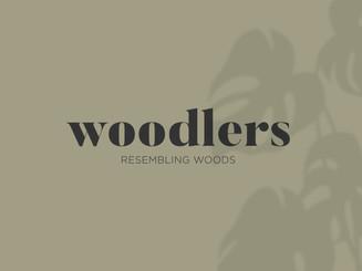 Woodlers