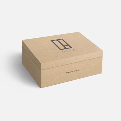 싸바리 박스