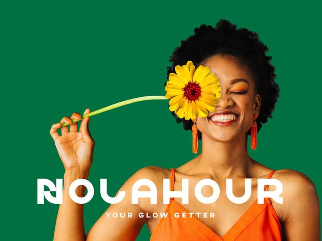 Nolahour