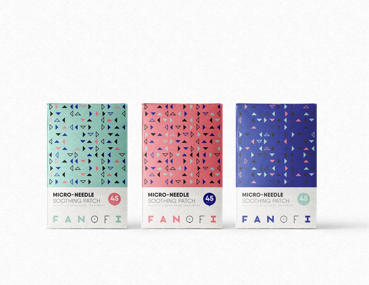 Fanofi
