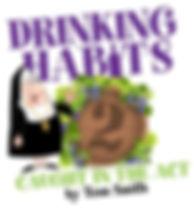 Drinking-Habits_2-logo-364x400.jpg