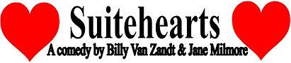 Suitehearts logo.jpg