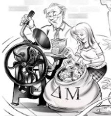 Money Matters logo.jpg