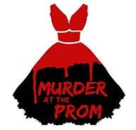 Murder at the Prom logo.jpg
