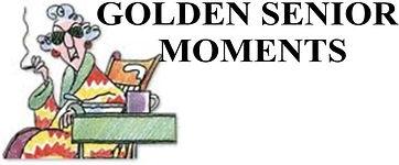Golden Senior Moments Logo.jpg