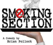 Smoking Section logo.jpg