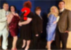 Cast pic 2.jpg