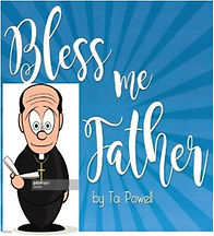 Bless me Father logo.jpg