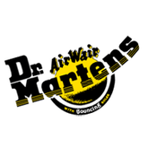 docs logo.png