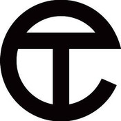 telfar logo.jpg
