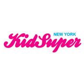 kid super logo.png