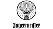 jagermeister logo.png