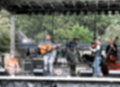 Dusty Roads CPFF Stage Drawing 1.jpg