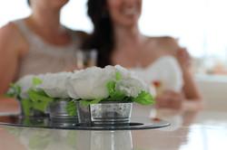 Wedding Boat Hire Portsmouth