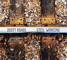 Dusty-Roads-Steel-Working-LOW-RES-CD-Alb