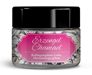 Erzengel Chamael