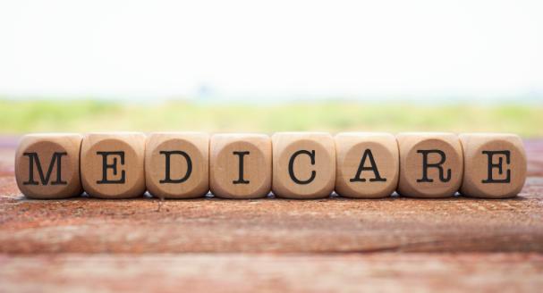 2021 Medicare Premiums/Deductibles Announced