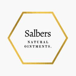 Salbers Logo