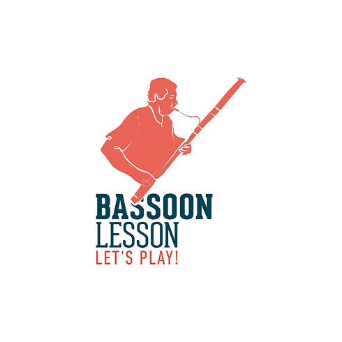 Logo BassoonLesson.jpeg