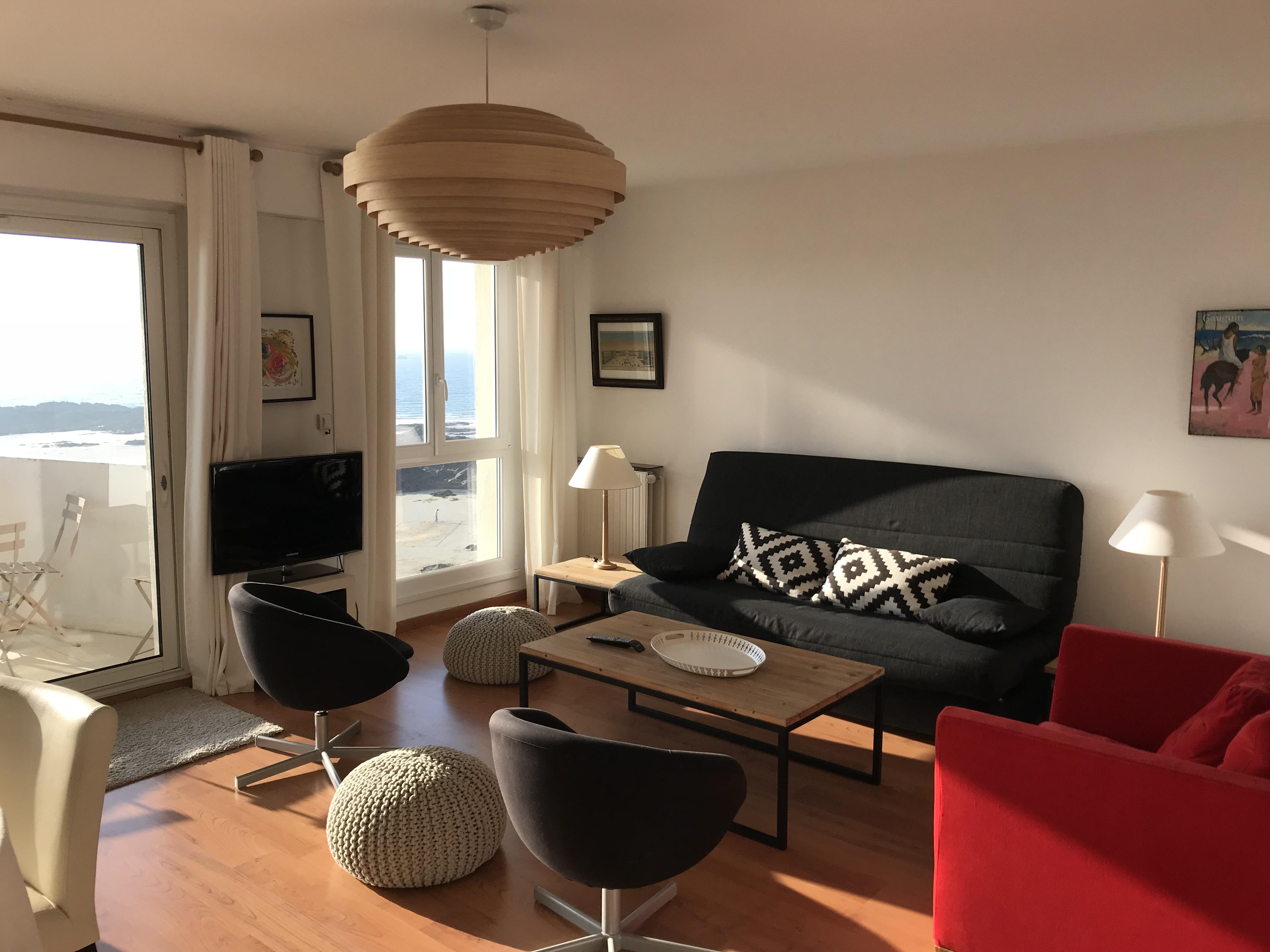 Trotel Immobilier - Bel Horizon