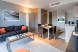 Trotel Immobilier - La Hoguette