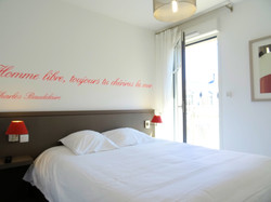 Trotel Immobilier - Le Pen Duick