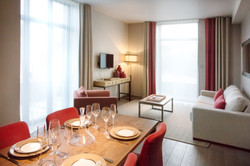 Trotel Immobilier - Le Nicet