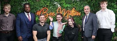 Team-Bee.jpg