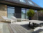 Terrasse Guimorais8.jpg