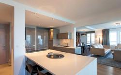 Trotel Immobilier - Le Brise Lames