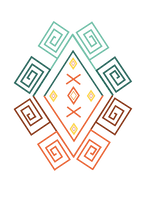 logo KATCHIN PNG.png