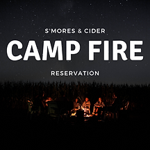 Camp Fire-3.png