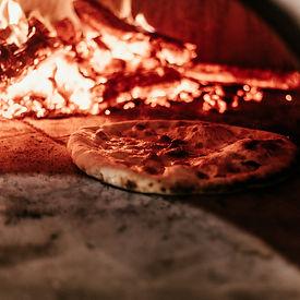 pizzasquare.jpg