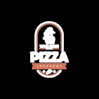 PIZZA JEOPARDY
