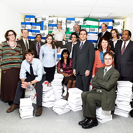 theofficesquare.png