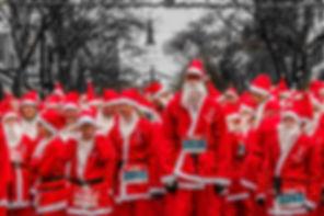 Santa 5k-9 (1).jpg