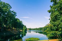 Lake Heather