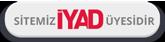 iyad-uyesi-logo5.png