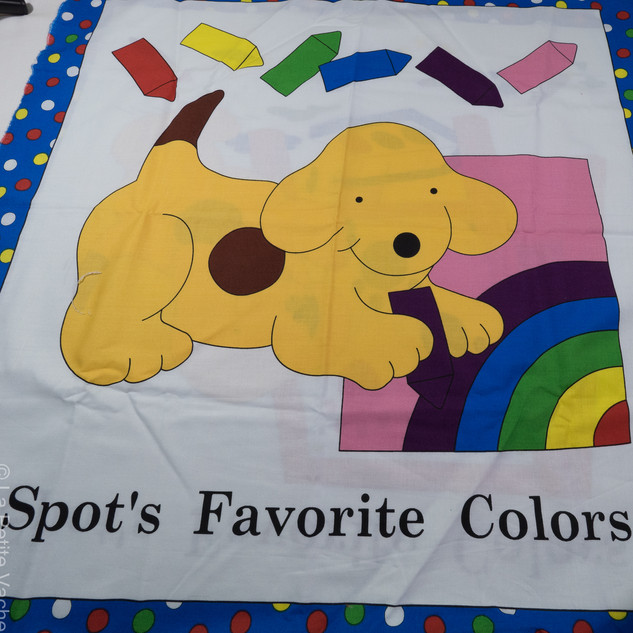 Spots Favorite Color (4 of 4).jpg
