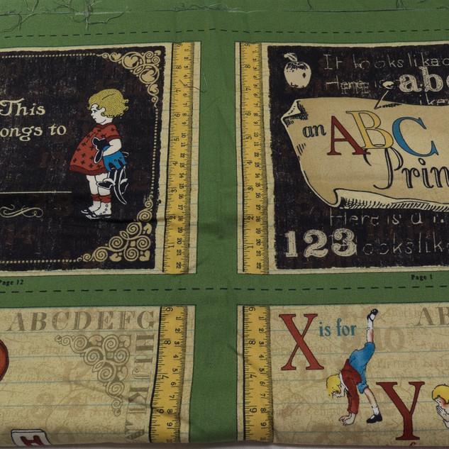 Vintage ABC (1 of 6).jpg