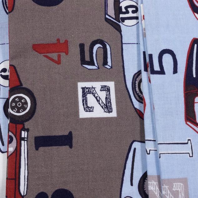Speedster (3 of 9).jpg