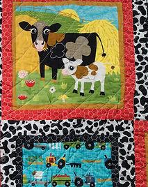 Jacks Farm Quilt-9.jpg
