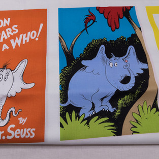 Horton Hears a Who (1 of 7).jpg