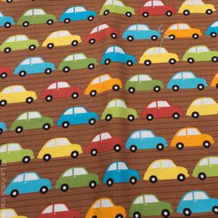 Misc Cars and Trucks (2 of 8).jpg
