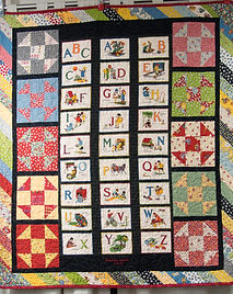Schoolhouse ABC Quilt-2.jpg